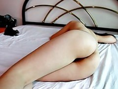 Chinese Close Up Model POV