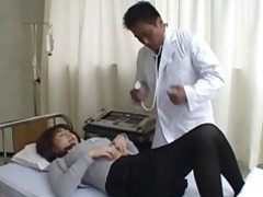 Ass Chinese Masturbation