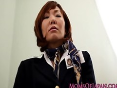 Anal Fetish Hairy Japanese Masturbation Mature