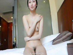 Babe Chinese Big Cock Friends Girlfriend Hot