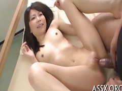 Anal Brunette Fuck Japanese Playing