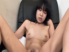 Close Up Creampie First Time Fuck Japanese Teen