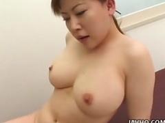 Ass Boobs Big Cock Cute Girlfriend Hairy