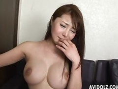Big Tits Blowjob Close Up Cute Doggy Style Fuck
