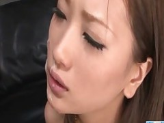Close Up Big Cock Fingering Hairy Japanese Juicy