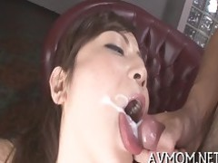 Blowjob Big Cock Fuck Hardcore Japanese Juicy