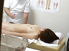 Amateur Ass Fetish Hidden Cam Japanese Massage