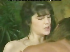 Ass Bathroom Blowjob Brunette Bus Busty