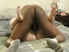 Black Big Cock Ebony Feet Foot Fetish Huge Cock