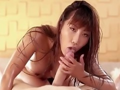 Blowjob Big Cock Huge Cock Innocent Sucking