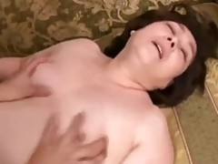 Beauty Big Tits Boobs Brunette Creampie BBW