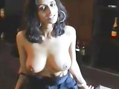Amateur Boobs First Time Homemade Indian