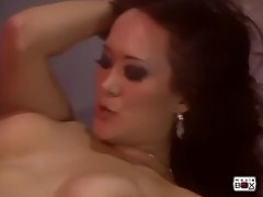 Ass Big Tits Blowjob Boobs Brunette Big Cock