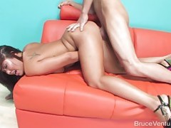 Ass Babe Big Tits Blowjob Boobs Brunette