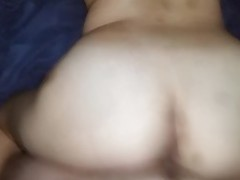 Ass Babe Big Cock Crazy Daddy Doggy Style