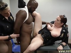 Amateur Black Blonde Blowjob Brunette Fuck