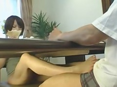Chinese Feet Fetish Foot Fetish Footjob Japanese