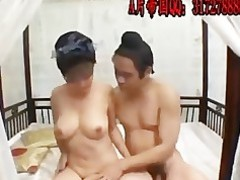 Big Tits Blonde Dolly Hentai Indian Japanese